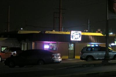 gua42.JPG