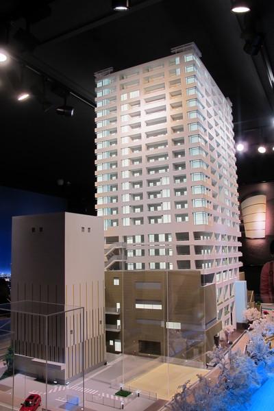 tower3.JPG